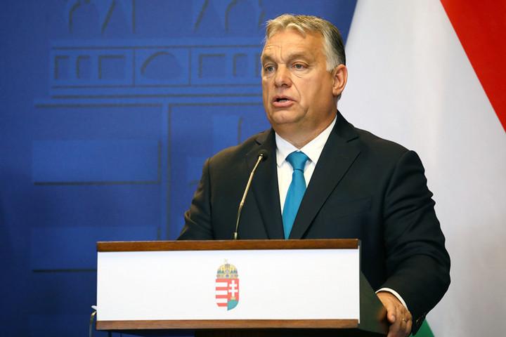 Egyre fontosabbá válik a kínai-magyar együttműködés