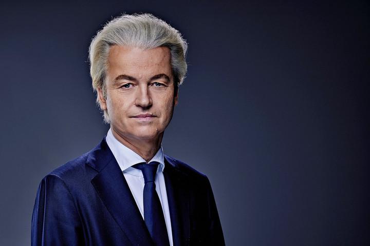 Az Európai Unió a nemzetállamok megsemmisítésére törekszik