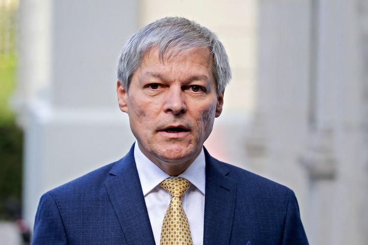 Kicsi az esély egy új jobbközép román kormányra