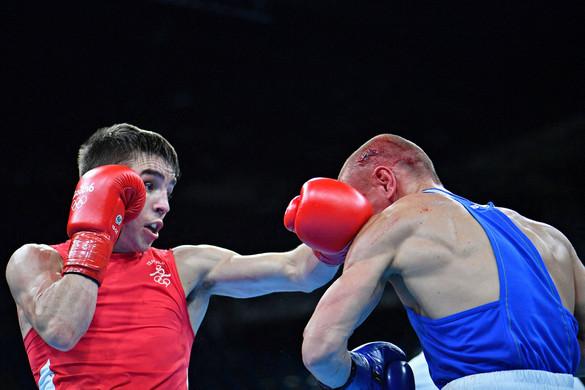 Adták-vették a mérkőzéseket a riói olimpián