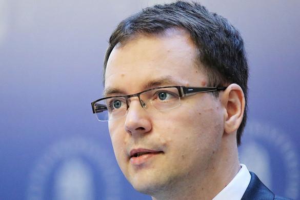 Újabb adóügyi  siker Brüsszelben