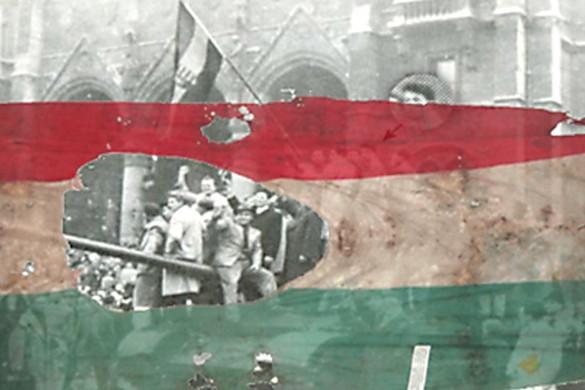 Olasz Testvérek: 1956 üzenete a mai Európának szól