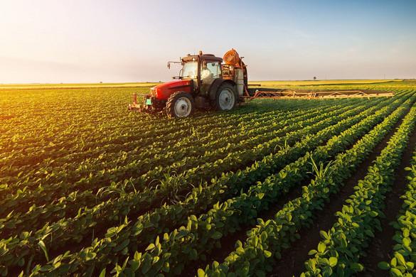 Új intézkedés született a felelős tápanyag-gazdálkodás érdekében