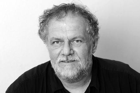 Elhunyt Zelei Miklós