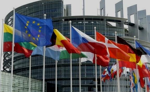 Nem kérnek a szélsőséges pártokból az európai választók