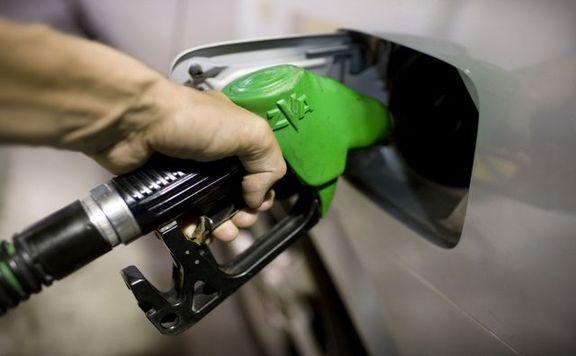Nem árt ellenőrizni autónkat a januárban bevezetendő üzemanyag miatt