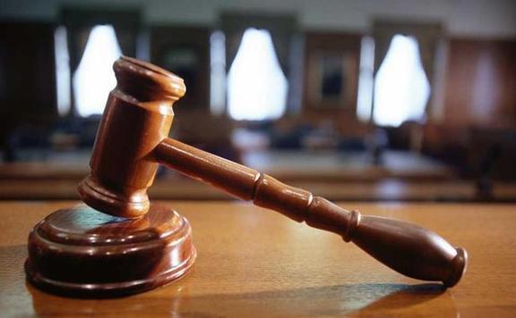Hétfőtől nem tartanak személyes jelenlétet igénylő tárgyalást, nyilvános ülést a bíróságok