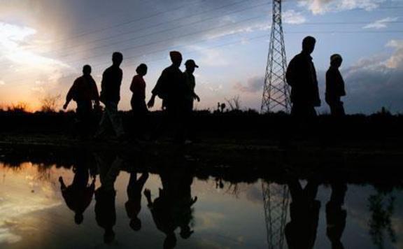 Németország meghosszabbítja az ellenőrzést Ausztriával közös határszakaszán