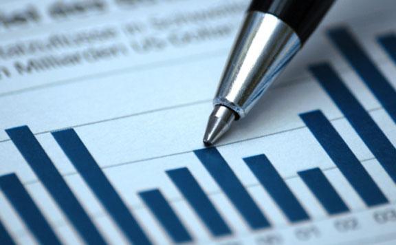 Akár újra elérheti az öt százalékot a gazdasági növekedés
