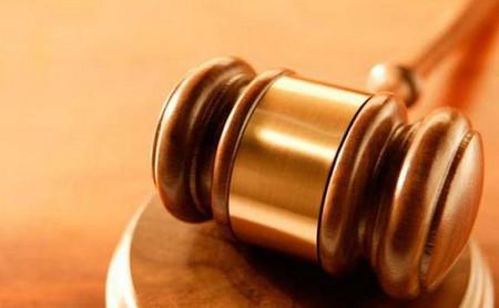 Egyetlen ellenzéki párt sem szavazta meg a bírói béremeléseket