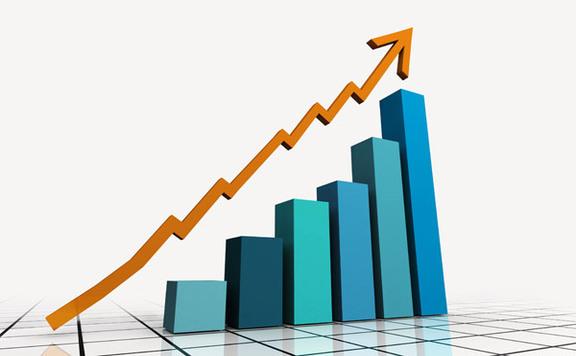 Több tényező is segíti a magyar gazdaság növekedését