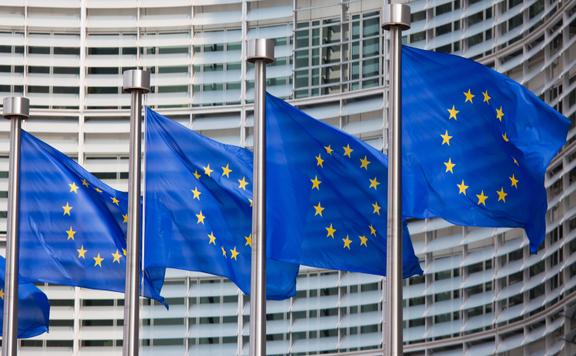 Ülést tartanak az EU-országok külügyminiszterei