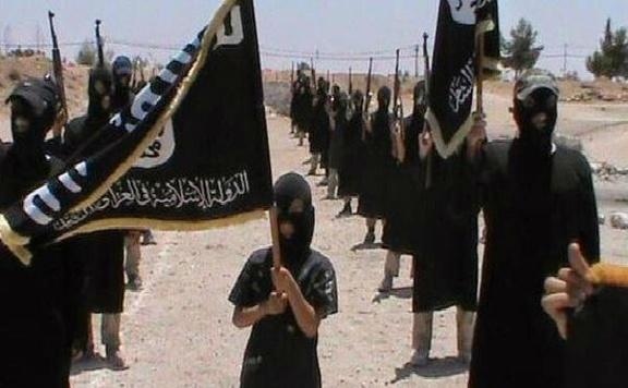 Továbbra is komoly fenyegetést jelent az Iszlám Állam