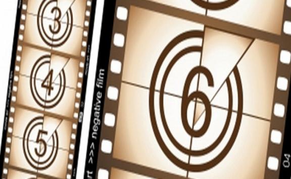 Horvát Lili mozifilmjét meghívták a velencei filmfesztiválra