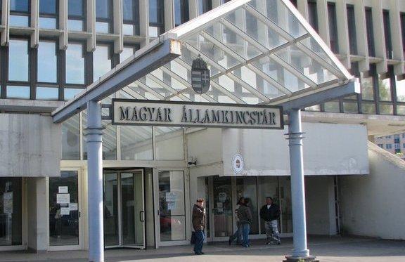 Sikeresen indult a Magyar Államkincstár új számlavezető rendszere