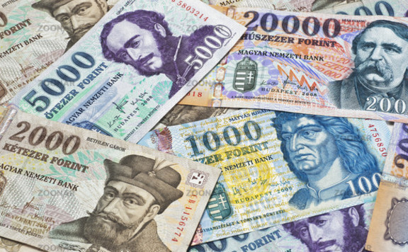 Egyre biztosabb a húszszázalékos minimálbér-emelés