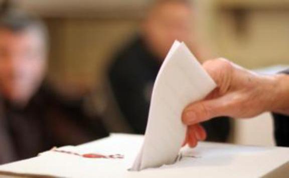 Még két hétig kérhetik az uniós polgárok az EP-választási névjegyzékbe vételüket