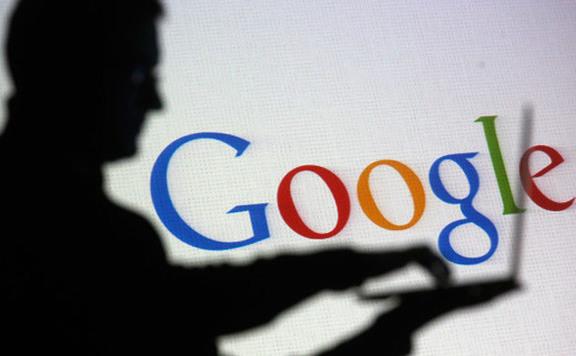 A Pénzügyminisztérium szerint jogszerű volt a Google megadóztatása