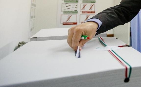 Már többen szavaznának a külképviseleteken, mint öt éve