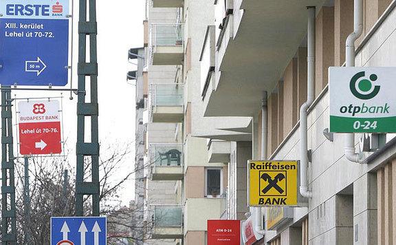 Lehetővé vált a fix lakáshitelre váltás