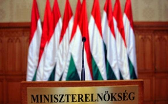 Miniszterelnökség: A hvg.hu hazugsággal szállt be a kampányba