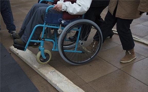 2010 óta megduplázódott a fogyatékosügyi szervezetek állami támogatása