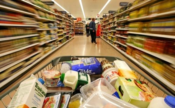 A fogyasztók legyenek tudatosak, álljanak ki magukért és másokért