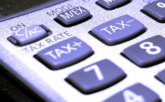 Egyetlen adó sem emelkedik, csak adócsökkentések lesznek jövőre