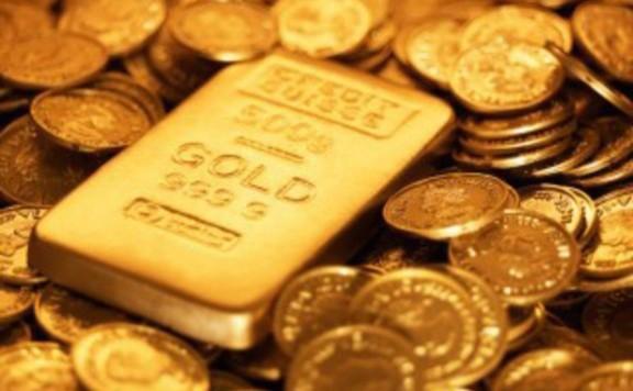 A román képviselőház is megszavazta az aranytartalék külföldi tárolását korlátozó jogszabályt