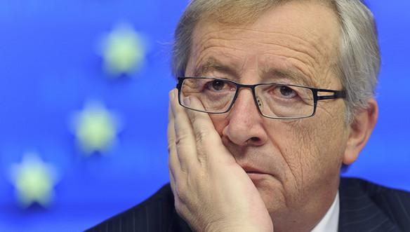Juncker nem hisz az Európai Egyesült Államokban