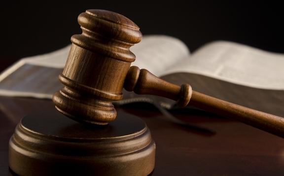 Folytatja a bíróság a Czeglédy Csaba elleni eljárást