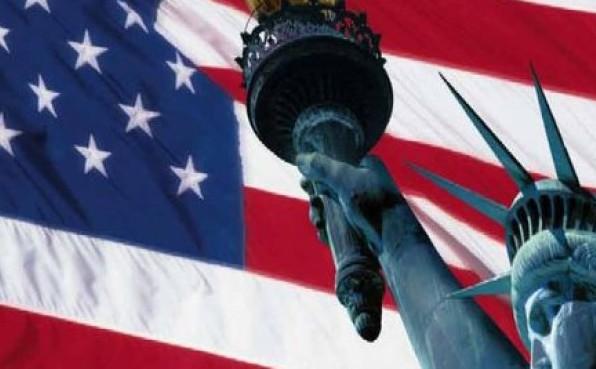 Az Egyesült Államok kormányzati hivatalainak amerikai árukat kell vásárolniuk