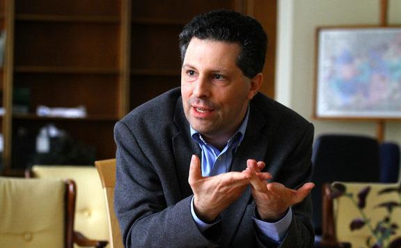 Schiffer András: A rendszerváltás óta ez a legsúlyosabb botrány, ami a bírói szervezetet érinti