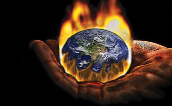 Magyarország elkötelezett a környezetvédelem és a klímaváltozás elleni küzdelemben