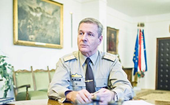 Benkő Tibor 20150103