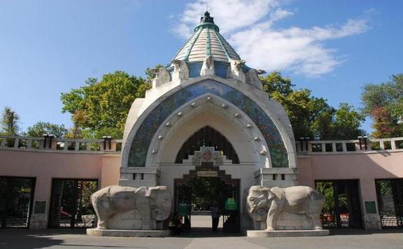 Lezárult a budapesti és a kassai állatkert közös projektje