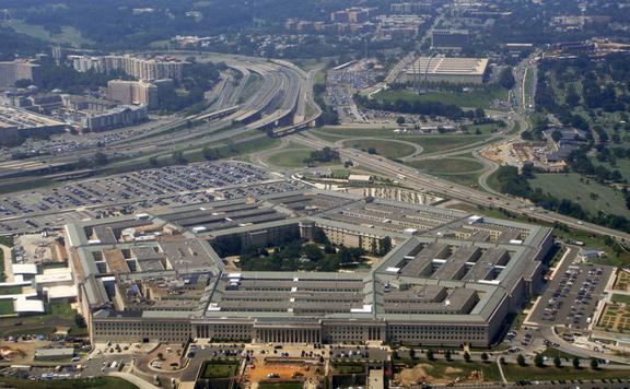 Amerikai tisztségviselők a Kijevnek nyújtott segély visszatartásáról nyilatkoztak