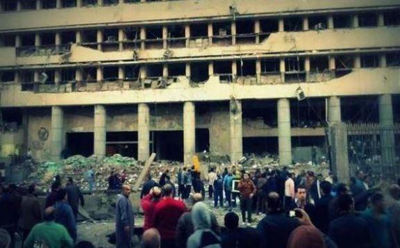 egyiptomi robbantás 2014. január_lead