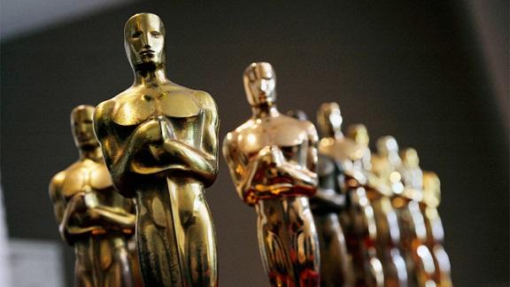 Íme, a 2020-as Oscar-jelöltek