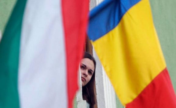 A románok megalapozatlannak tartják, hogy Magyarország a nemzeti összetartozás évének nyilvánította 2020-at