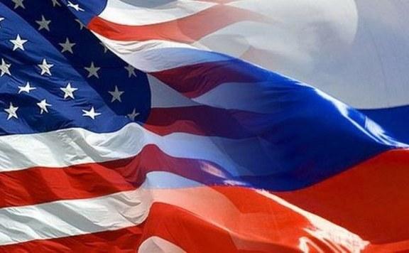 Fennáll a kiberháború lehetősége az Egyesült Államok és Oroszország között