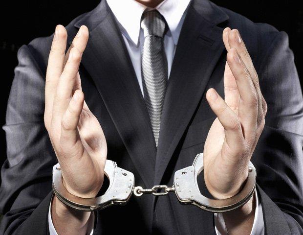 Állam elleni bűncselekménnyel is gyanúsítják a terrorgyanús szervezetet