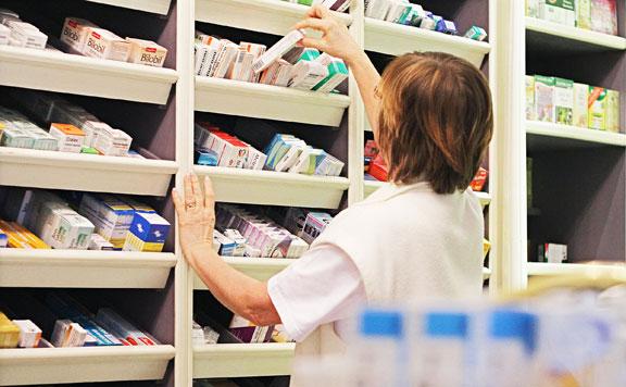Huszonhat új gyógyszert támogat a tb január közepétől