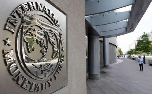 Elégedett az IMF a magyar válságkezeléssel