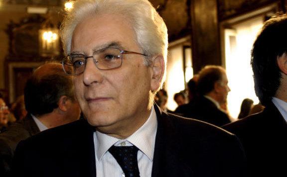 A kormányfő lemondása utáni helyzetet elemzi az olasz sajtó