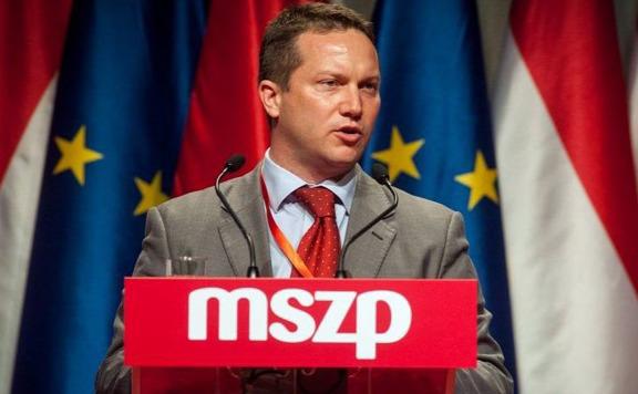 Baranyi: Ujhelyi házfelújítását a Szeviép finanszírozta, bármit is állít a politikus