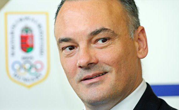 Ismét Borkai Zsolt a Fidesz-KDNP polgármesterjelöltje Győrben
