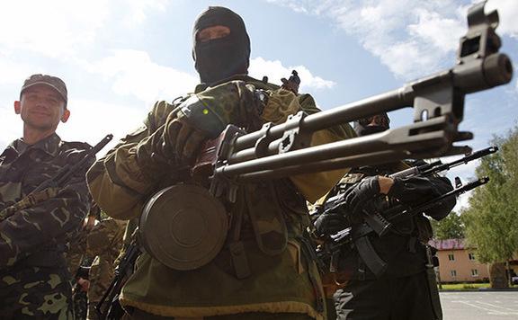 Új fegyverkezési hullám kezdődik a szakértő szerint