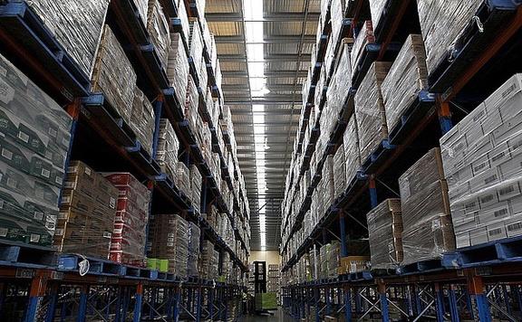 Májusban 155 millió euró volt a termék-külkereskedelmi többlet