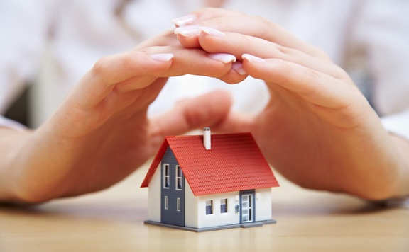 Megvan a harmadik fogyasztóbarát otthonbiztosításra jogosult biztosító is